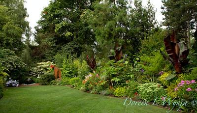 Darcy Garden_068