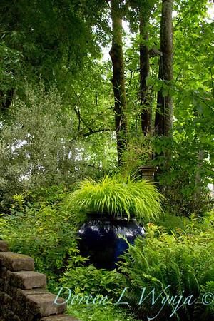 Darcy Garden_001