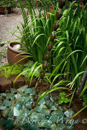 Darcy Garden_055
