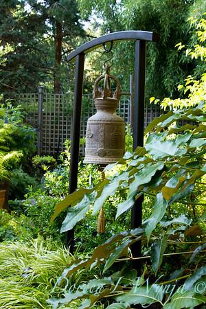 Darcy Garden_159