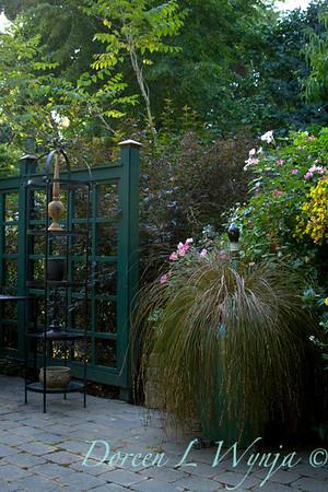 Darcy Garden_036
