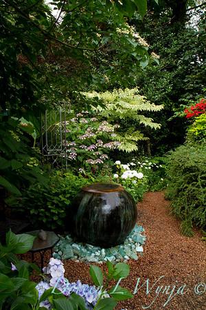 Darcy Garden_005