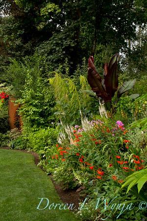 Darcy Garden_069