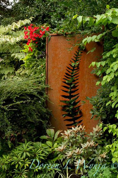 Darcy Garden_070