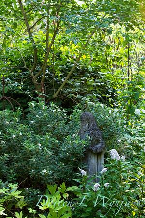Darcy Garden_042