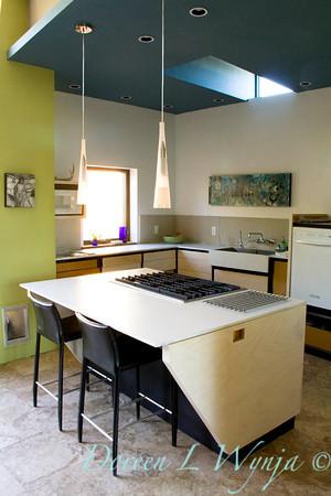 Alan Richards Home & Garden_034
