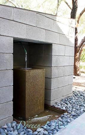 Fountain_6751