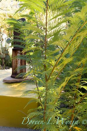 Alan Richards Home & Garden_012