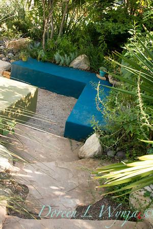 Alan Richards Home & Garden_103