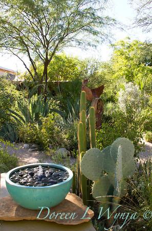 Alan Richards Home & Garden_084