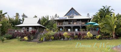 Welsch - Davenport Hawaii_1017