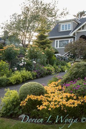 Lily Maxwell - garden designer_7500