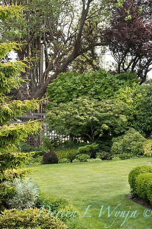 Lily Maxwell - garden designer_7517