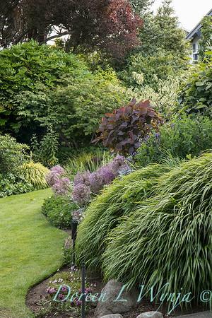 Lily Maxwell - garden designer_7519