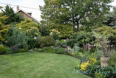 Lily Maxwell - garden designer_7520