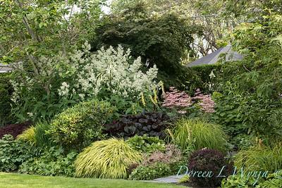 Lily Maxwell - garden designer_7526