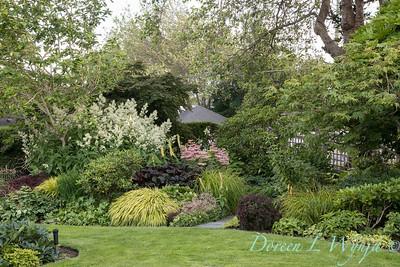 Lily Maxwell - garden designer_7525