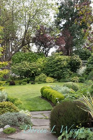 Lily Maxwell - garden designer_7518