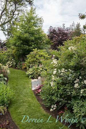 Paul Murphy - a Sidney garden_7652