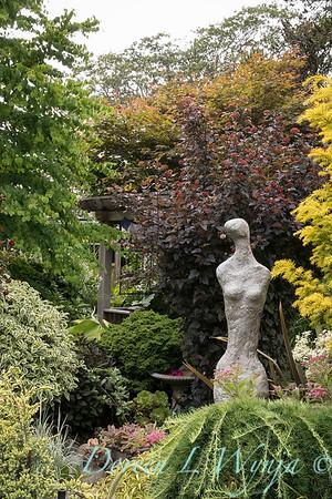 Paul Murphy - a Sidney garden_7654
