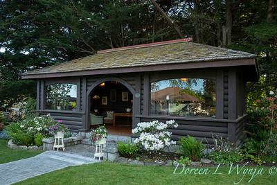 Suzanne & Pat Summer Cottage_6337