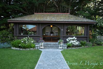 Suzanne & Pat Summer Cottage_6338
