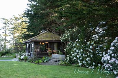 Suzanne & Pat Summer Cottage_6333