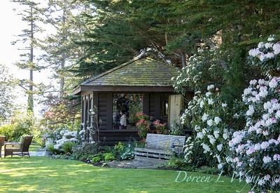 Suzanne & Pat Summer Cottage_6334