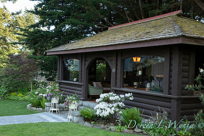 Suzanne & Pat Summer Cottage_6336