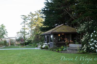 Suzanne & Pat Summer Cottage_6332