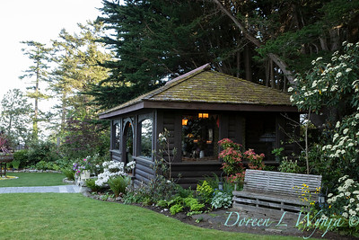 Suzanne & Pat Summer Cottage_6335