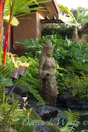 Giest Garden_9238