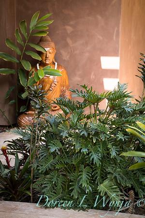 Buddha_9030