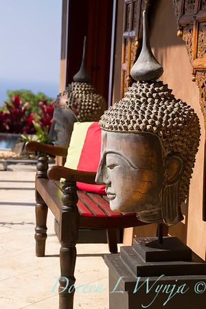 Buddha head_9032