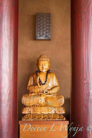 Buddha_9018