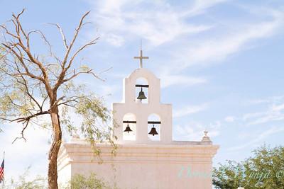 San Xavier Mission_5311