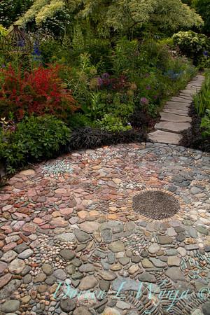 Northwest Garden Nursery__070