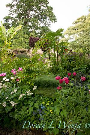 Northwest Garden Nursery__059