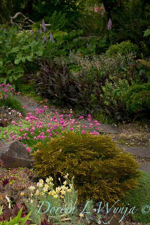 Northwest Garden Nursery__046