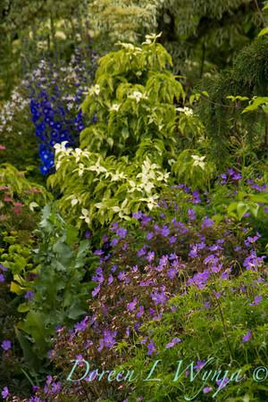 Northwest Garden Nursery__081