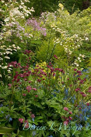 Northwest Garden Nursery__012