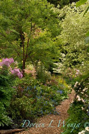 Northwest Garden Nursery__004