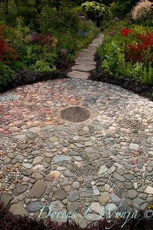 Northwest Garden Nursery__069