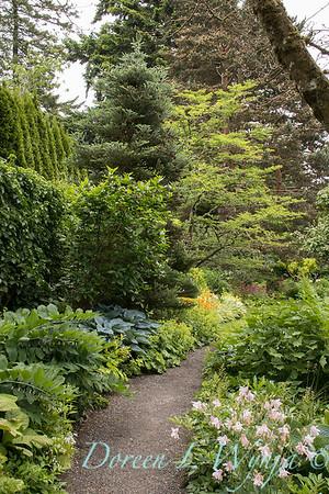 Ann and Jim's Garden_162