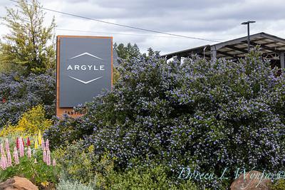 Argyle signage landscape_1156