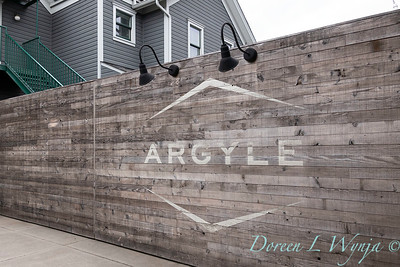 Argyle signage_1154