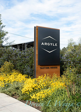 Argyle Winery landscape - Sean Hogan designer_2401