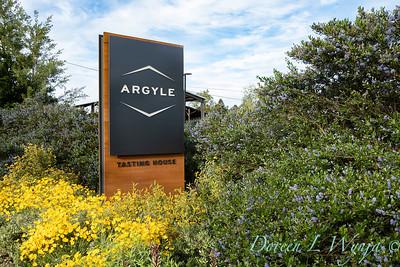 Argyle Winery landscape - Sean Hogan designer_2402