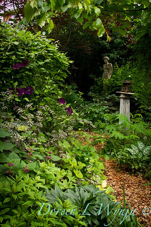 Garden Path_7235