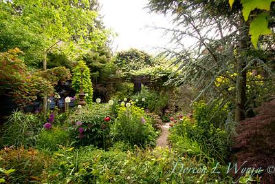 Cottage Garden_7803